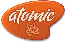 Atomic Incorporated
